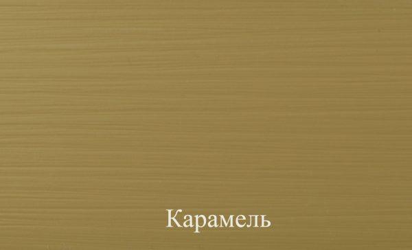 карамельпа